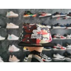 snapback-starter-logo-camouflage-colorfull-st0031