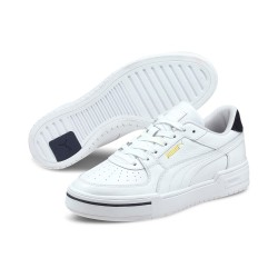 Scarpa Puma Ralph Sampson 370846_02 white
