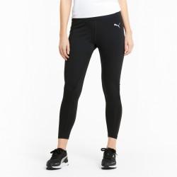 Leggings PUMA EVOSTRIPE HIGH TIGHTS Black 585946