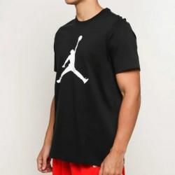 T-shirt Nike Jordan Jumpman DFCT  SS Crew NICW5190